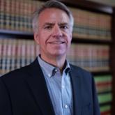 Attorney Jimmy  D. Long Jr., J.D.'s Profile