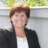Attorney J. Kristen Gardiner's Profile