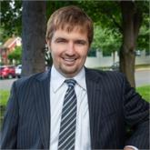 Financial Planner Alexander  Petsis , ChSNC® CFP®'s Profile
