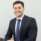 Attorney Hameed Dakroub's Profile