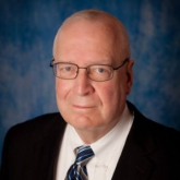 James J. Grennen, MBA, CFP®, EA