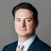 Financial Planner Matthew Sexton's Profile