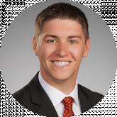 Ryan McGuire, CFP®, ChSNC®