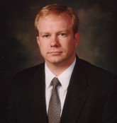 Attorney Patrick Smith's Profile