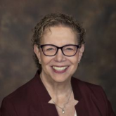 Attorney Janet Becker-Lurie CELA's Profile