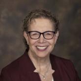 Janet Becker-Lurie CELA