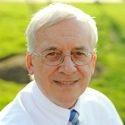 Attorney Kevin Hackman's Profile