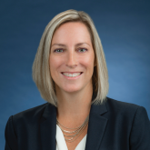 Attorney Meredith Greene's Profile
