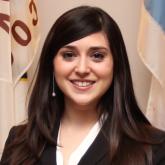 Attorney Gabrielle C. Romano's Profile