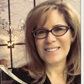 Attorney Michele Fuller's Profile