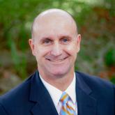 Attorney Travis Finchum's Profile