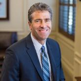 Attorney Larry Rivkin's Profile