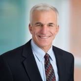 Financial Planner John W.  Nadworny, CFP®, CTFA, CLU, ChFc's Profile