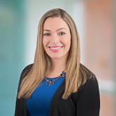 Financial Planner Alexandria Nadworny, CFP ®'s Profile