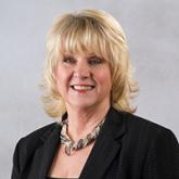 Kathy K. McHugh