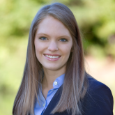 Financial Planner Katie F. McGrath CFP®'s Profile