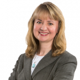 Attorney Arla Cahill's Profile