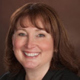 Attorney Renee Schwartz's Profile