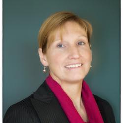 Attorney Deborah Skurulsky's Profile