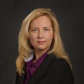 Attorney M. Michele Cecil's Profile