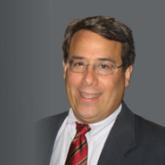 Attorney Ron Feinman's Profile