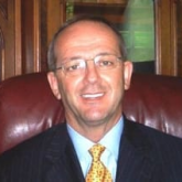 Attorney John D'Onofrio's Profile