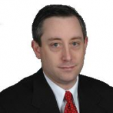 Attorney Christopher Sharry's Profile