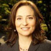 Attorney Naomi S Comfort's Profile