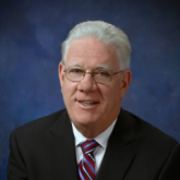 Attorney Thomas Mullen's Profile