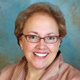 Attorney Linda Anderson JD, LLM, CELA's Profile