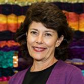 Lynn Campisi