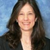 Attorney Marie Corliss's Profile