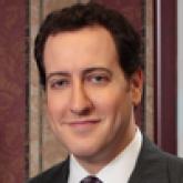 Michael Feldman