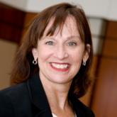 Patricia Elrod-Hill