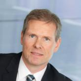 John Nikolaisen
